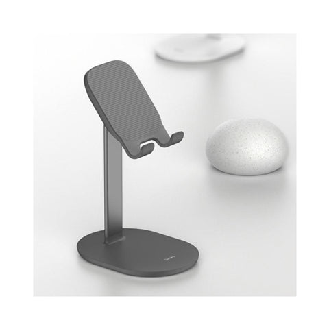 Yesido Phone Desktop Holder