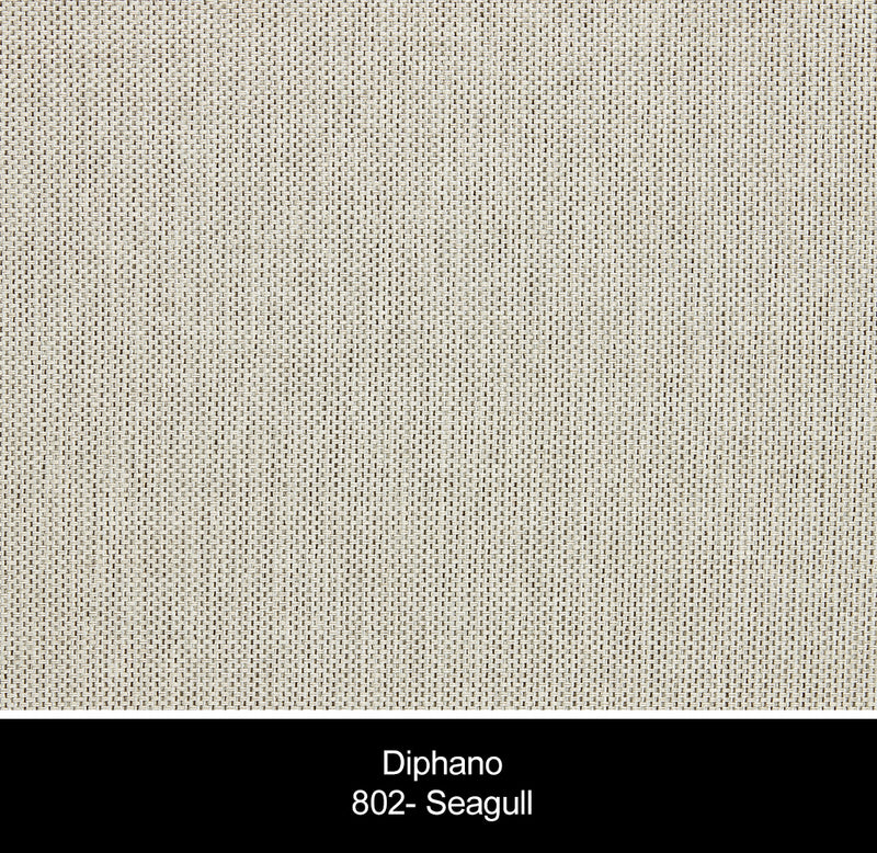Diphano, Switch Fabric ligbed