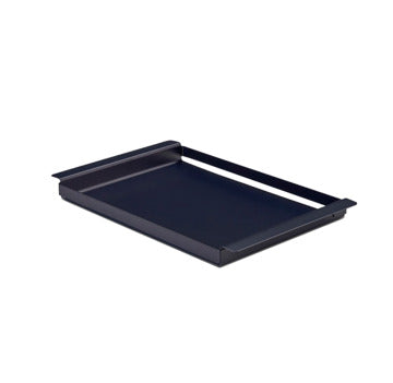 Skagerak Hug Tray, 47,5 x 29 cm, Royal Blue