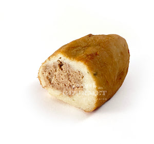 Knish - Meat