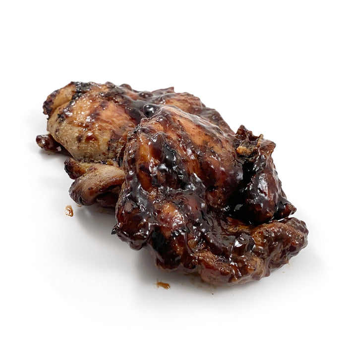Teriyaki Chicken Thigh