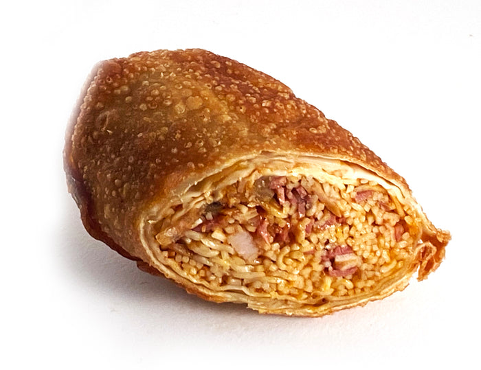 Egg Roll - Pastrami (Large)