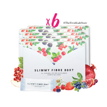 Load image into Gallery viewer, Slimmy Detox Fibre 80XT