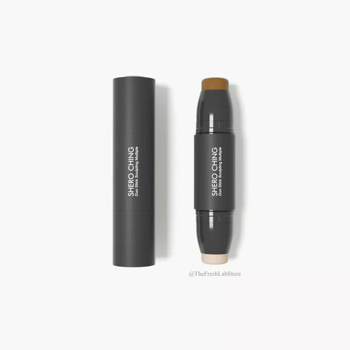 Highlighter and Contour Stick