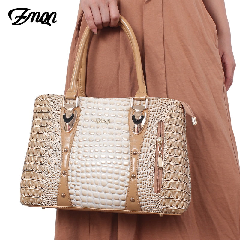 👜Famous Brand Women Handbags Ladies Hand Bags Luxury Handbag