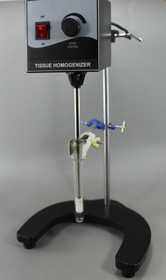 Tissue Homogenizer