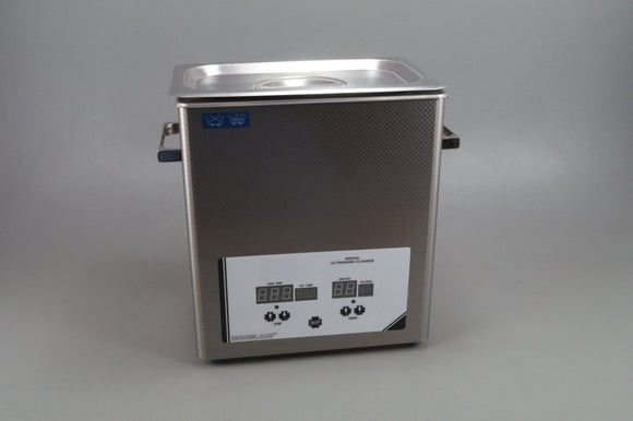 Ultrasonic Cleaner- Model II