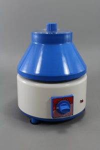 Clinical (Doctor) Centrifuge Machine