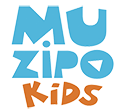 Muzipo Kids Franchise