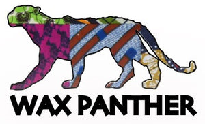 wax-panther