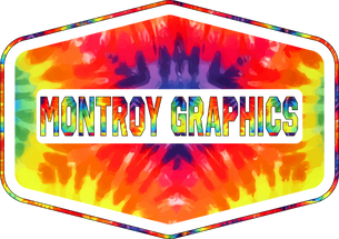Montroy Graphics