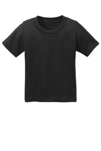 Port and Company Infant Tee's