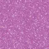 Glitter Flake HTV 20x12 sheet