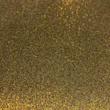 P.S Sign Vinyl Transparent Glitter 24 x 1 yard