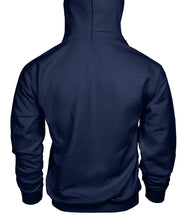Load image into Gallery viewer, All American Infidel Hoodie