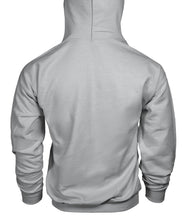 Load image into Gallery viewer, Gun Control For Dummies Hoodie