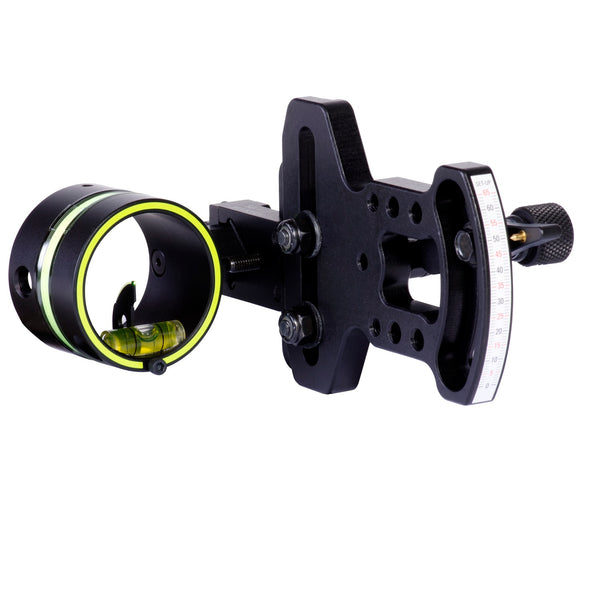 HHA Optimizer Lite 5519 Sight .019 Left Handed
