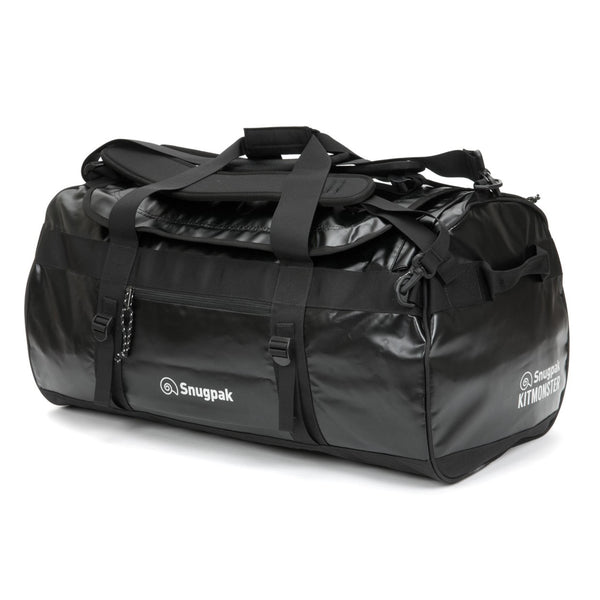 Snugpak Kit Monster 70 G2 Black