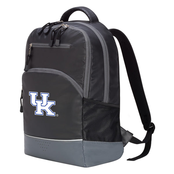 Kentucky Wildcats Alliance Backpack