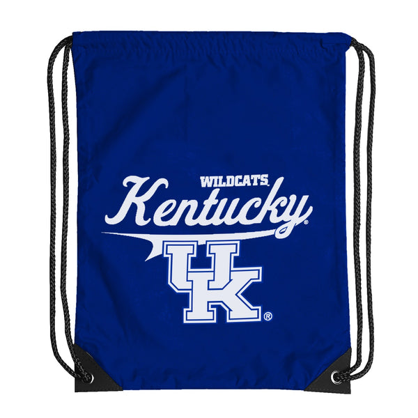 Kentucky Wildcats Spirit Backsack