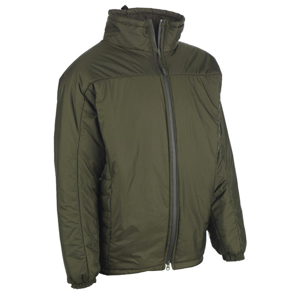 Snugpak Sj3 Jacket Olive MD