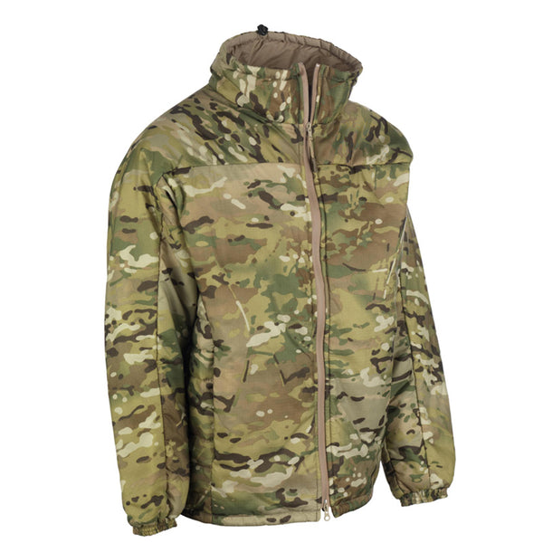 Snugpak Sj6 Jacket Multicam Sm