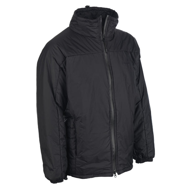 Snugpak Sj9 Jacket Black Xxl