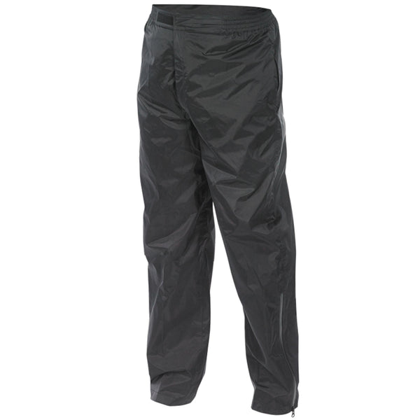 Snugpak Rp1 Rain Pants Black Xl