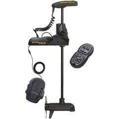 Minn Kota Ulterra Trolling Motor 60in 80lb i-Pilot and US2