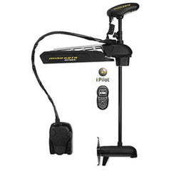Minn Kota Ultrex Trolling Motor 52in 112lb i-Pilot and US2