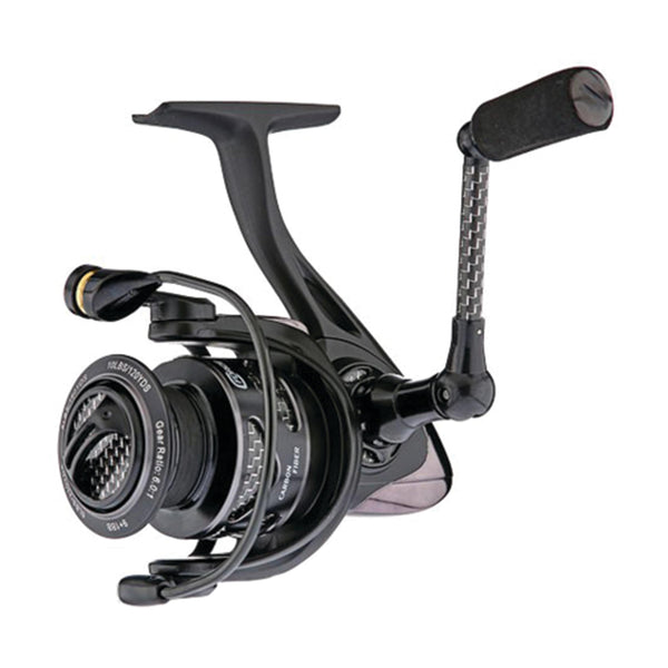 Ardent C Force 2000 Spinning Reel