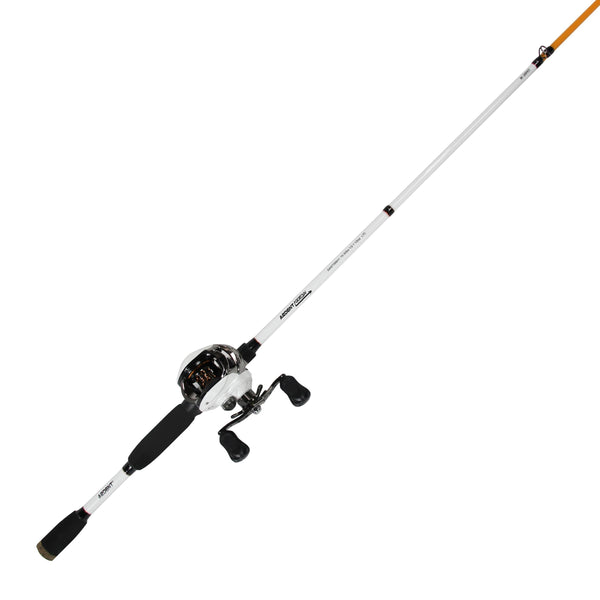 Ardent Arrow Baitbasting Fishing Combo