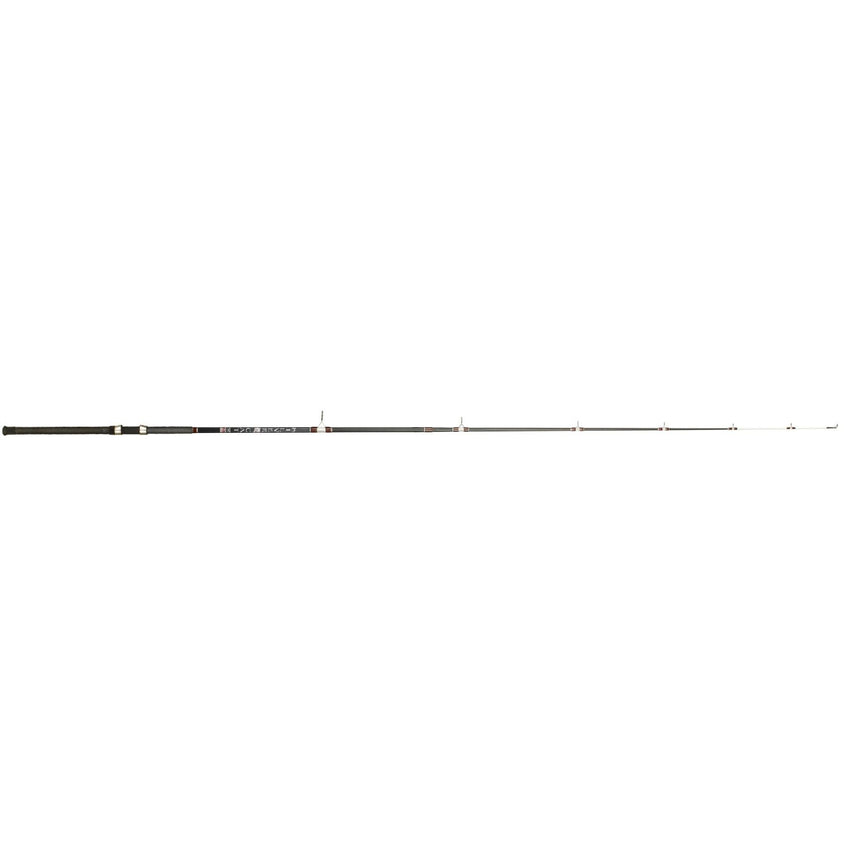 BnM Silver Cat Catfish Series Rod 7ft 2pc Spinning