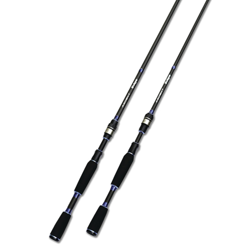 Ardent Edge Spinning Rod 6ft Medium