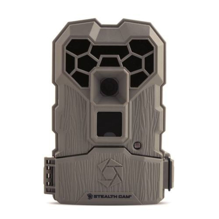 Stealth Cam QS12 14MP Camera