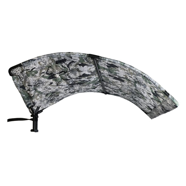 Hawk Arc Hunting Umbrella