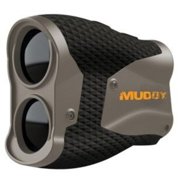 Muddy Range Finder 450
