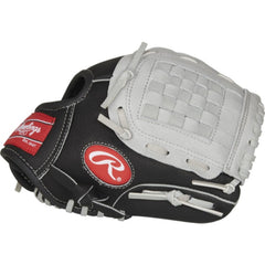Rawlings 10 In Sure Catch Youth Infield Pitchers Glove RH