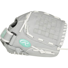 Rawlings Sure Catch 11 in Youth Infield Pitchers Glove RH