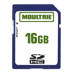 Moultrie 16G SD Memory Card