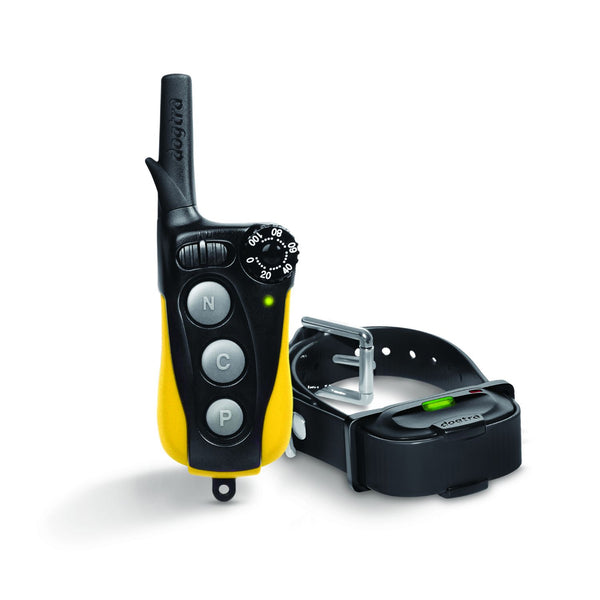 Dogtra iQ MINI Remote Trainer