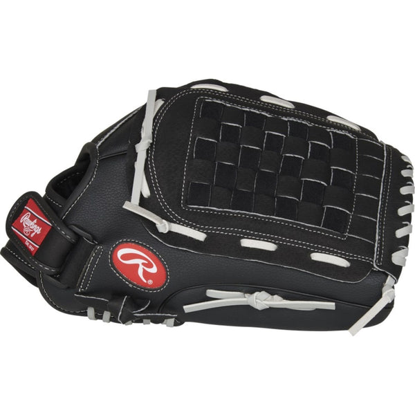 Rawlings RSB Series 14 Inch Outfielder Glove RH
