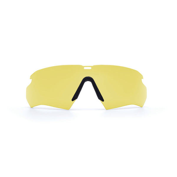 ESS Crossbow Replacement Lens Hi-Def Yellow