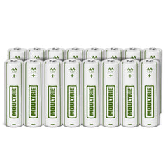 Moultrie AA Batteries-16 pack