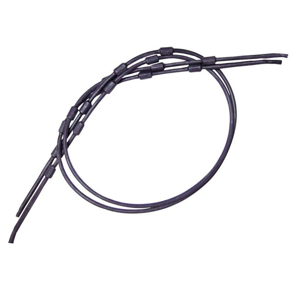 Summit Climber Replacement Cables