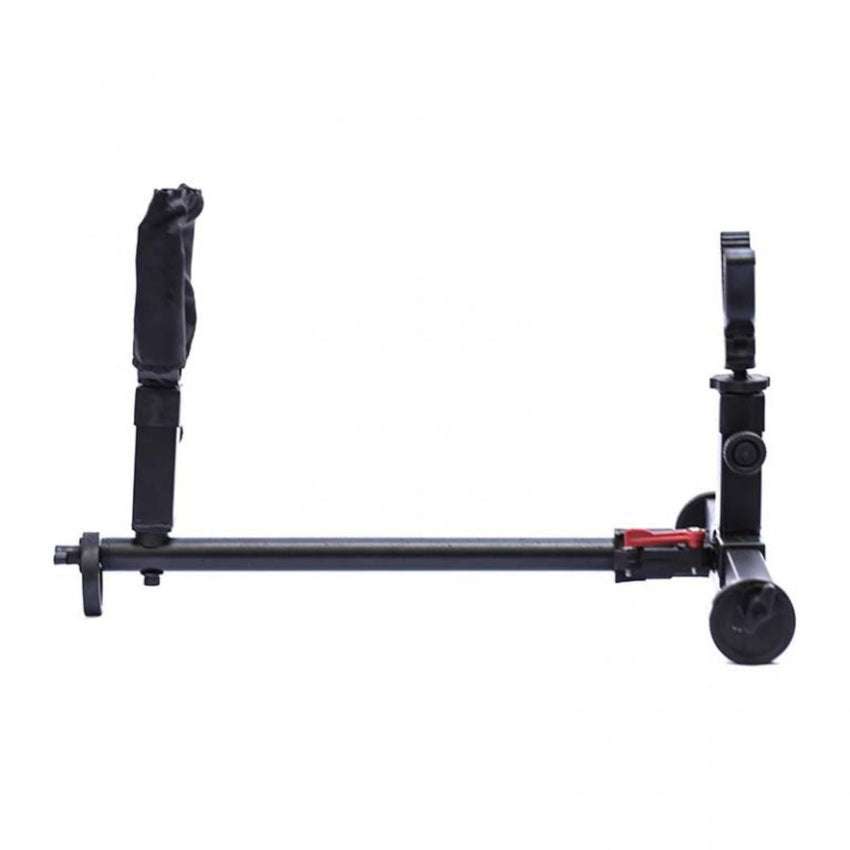 Benchmaster Perfect Shot Shooting Rest BMPSSR Bench rest