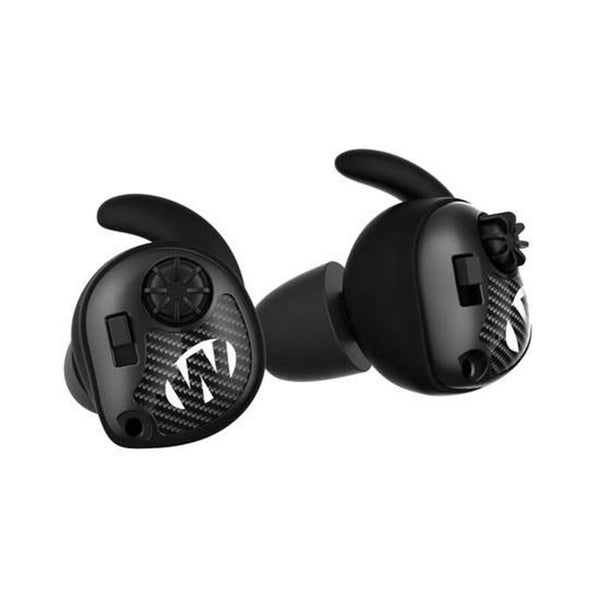Walkers Razor Silencer Earbud Pair