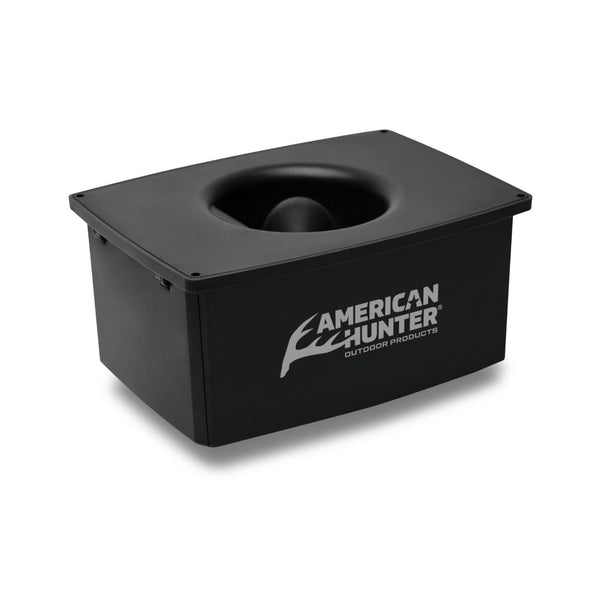 American Hunter Photocell Kit