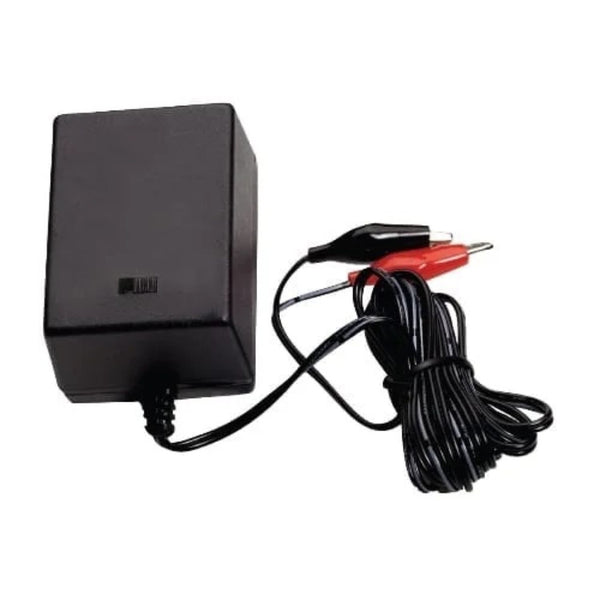American Hunter BL C6 12 Battery Charger
