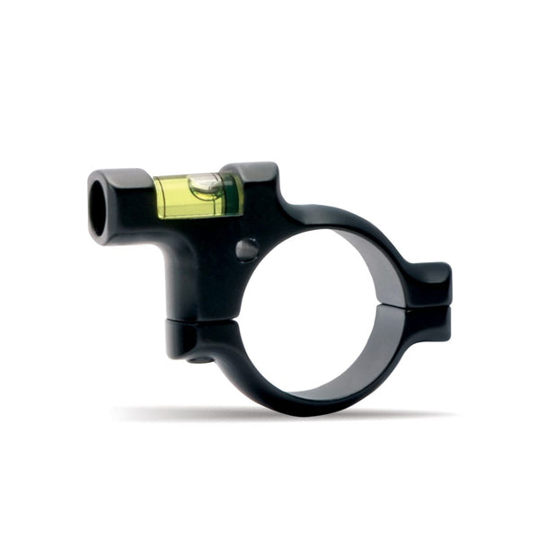 SME Scope Leveler 34mm Scope Mount